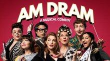 amdram new musical