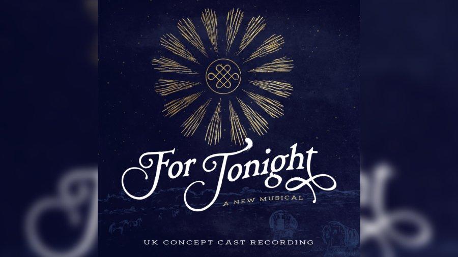 for tonight album