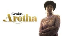 genius aretha