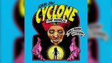 ride the cyclone cast recording