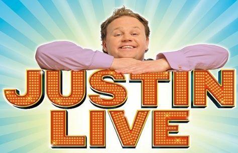 Justin Live
