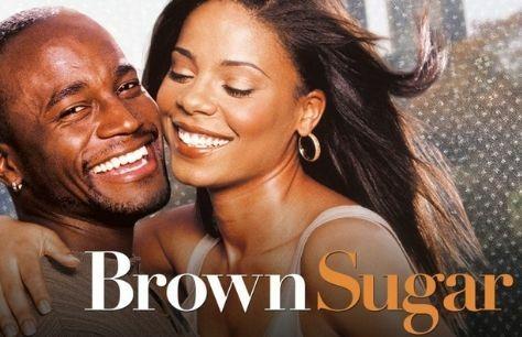 Cinema: Brown Sugar