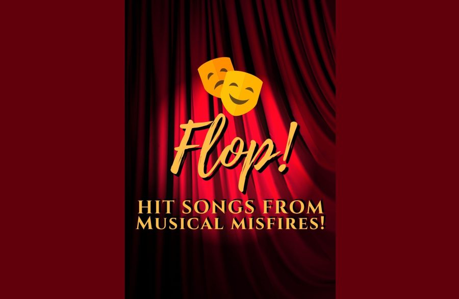 flop hit songs from musical misfires