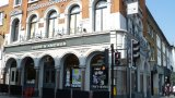 hope theatre