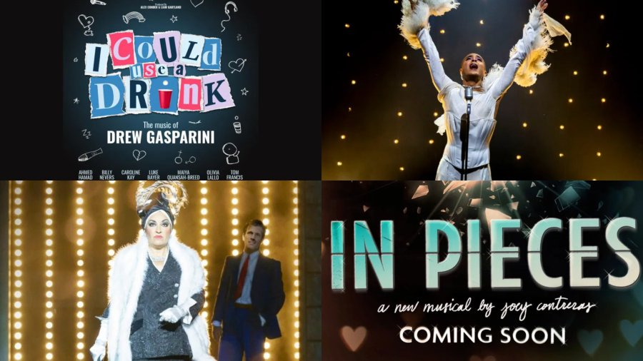 online theatre picks 10 to 16 may