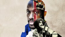 Giles Terera The Meaning of Zong