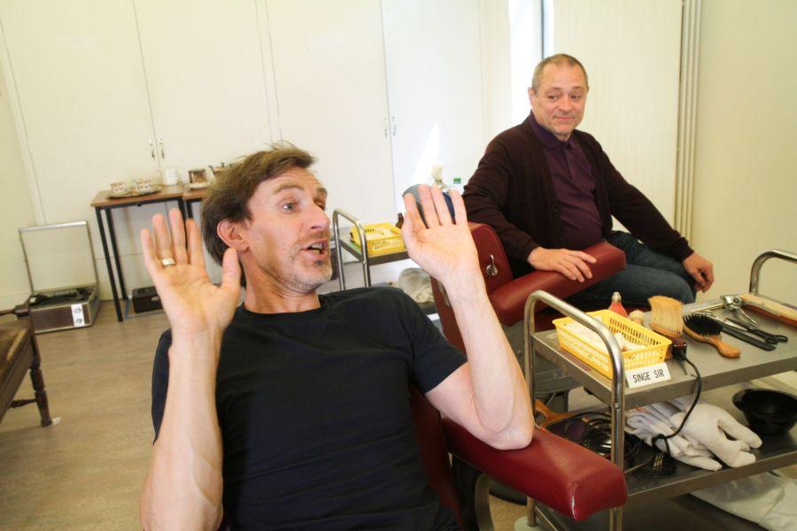 John Sackville and Paul Rider, courtesy of Phil Gammon (21)