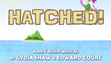 hatched musical