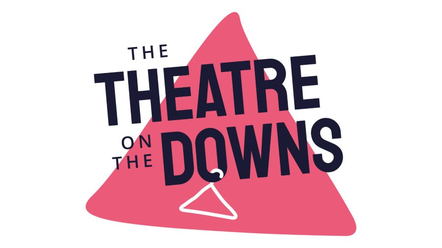 The Theatre on the Downs