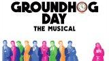 groundhog day musical