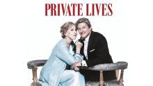 private lives tour
