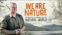 we are nature tour