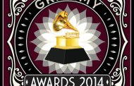 56th Annual Grammy Awards: As they happen