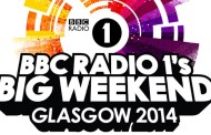 One Direction, Katy Perry, Ed Sheeran and more for Radio 1's Big Weekend 2014