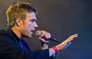 Watch: Damon Albarn brings out Kano, De La Soul, Graham Coxon and more for epic Royal Albert Hall gig