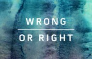New music: Kwabs - 'Wrong Or Right' (Ben Pearce remix)
