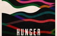 New music: Sam Sure - 'Hunger'