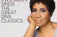 New music: Stream Aretha Franklin's powerful cover of Adele's 'Rolling In The Deep'