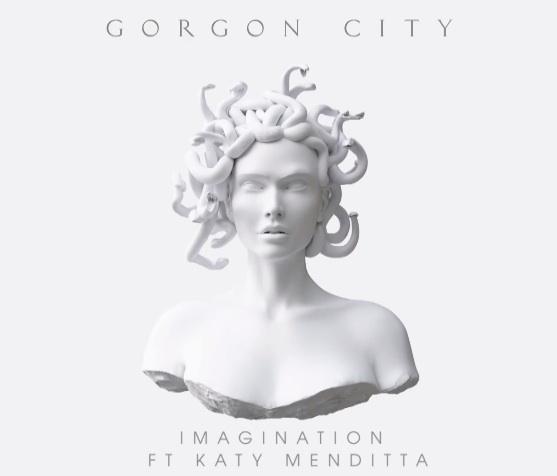 the gorgon city imagination