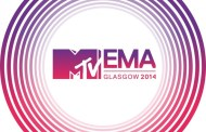 Catch all the performances from the 2014 MTVA EMAs