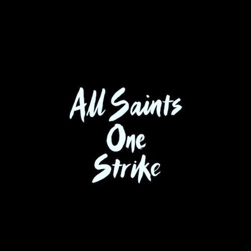 Never Ever (single de All Saints) – Wikipédia, a enciclopédia livre
