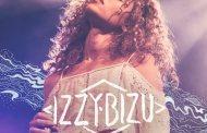 Video: Izzy Bizu - 'Mad Behaviour' (live)