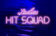 Video: Skepta - 'Ladies Hit Squad' (ft A$AP Nast & D Double E)