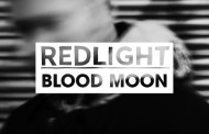 Audio: Redlight - 'Blood Moon'