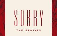 Audio: Seinabo Sey - 'Sorry' (Junge Junge Remix)