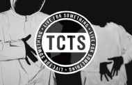 Audio: TCTS - 'Live For Something' (Kartell Remix)