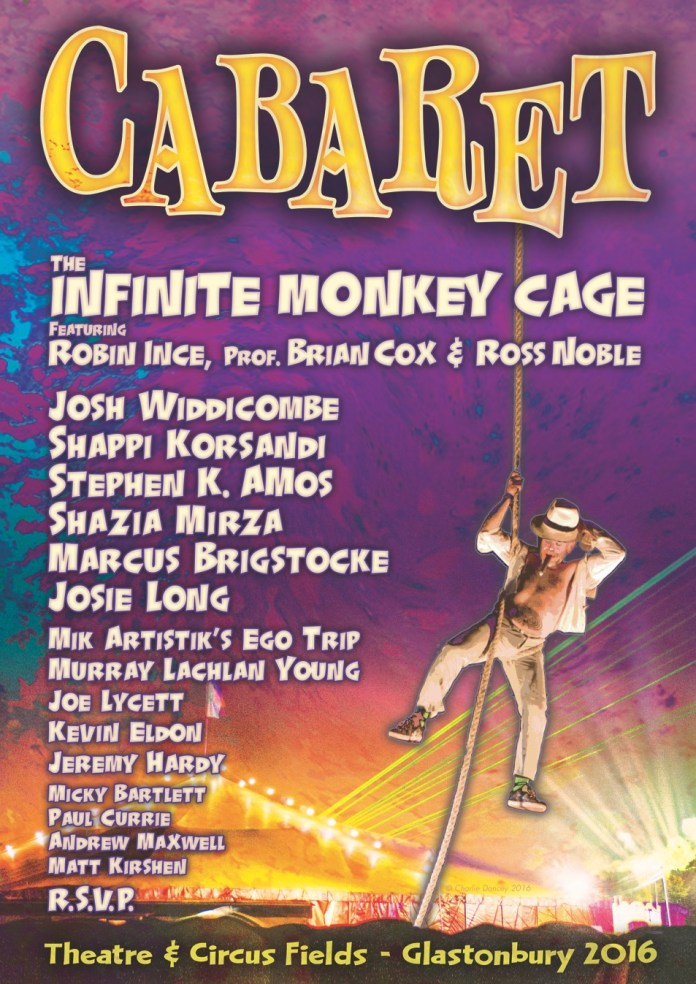 Glastonbury 2016  Cabaret-fullsize