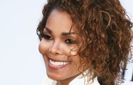 Janet Jackson teases special announcement