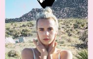 Audio: MØ - 'Final Song' (prod. by MNEK)