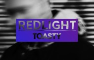 Audio: Redlight - 'Toasty'