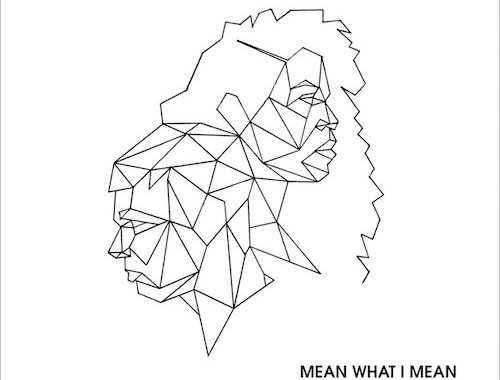 Audio: AlunaGeorge - 'Mean What I Mean' (Flava D remix)