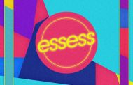 Audio: Essess - 'Trust In Me' (ft Malika)