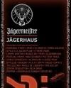 Bestival 2016 Jagerhaus lineup