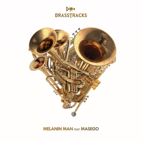 Audio: Brasstracks - 'Melanin Man' (ft Masego)