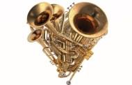 Audio: Brasstracks - 'Melanin Man' (ft Masego)