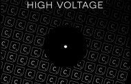 Audio: ANDRSN - 'High Voltage' (Carnival mix)