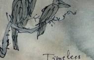 Audio: James Blake - 'Timeless' (ft Vince Staples)