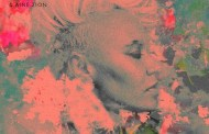 Video: Emeli Sande - 'Garden' (ft. Jay Electronica & Áine Zion)