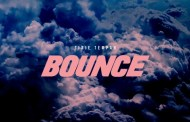 Audio: Tinie Tempah - 'Bounce' (prod. by Shift K3Y)