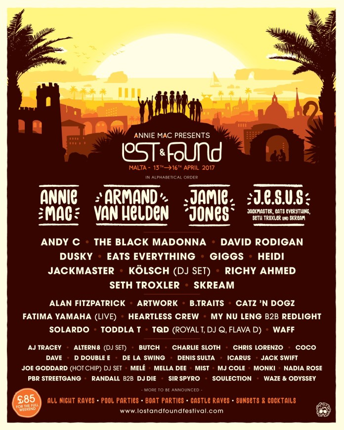 amp-lost-and-found-2017-lineup
