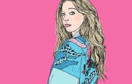 Becky Hill announces October 2017 UK tour