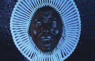 Audio: Childish Gambino - 'Redbone'