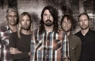 Glastonbury 2017: Foo Fighters confirmed to headline