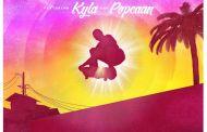 Listen: Naughty Boy - 'Should've Been Me' (ft Kyla & Popcaan)