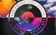 Listen: Sub Focus - 'Love Divine'