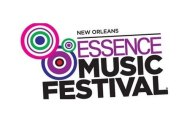 Diana Ross and Mary J Blige to headline 2017's Essence Festival